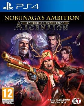20160920101412_nobunaga_s_ambition_sphere_of_influence_ascension_ps4.jpeg