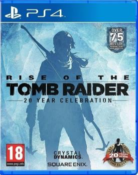 20161020145256_rise_of_the_tomb_raider_20_year_celebration_ps4.jpeg