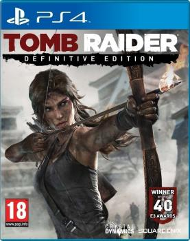 20161021150750_tomb_raider_definitive_edition_ps4.jpeg