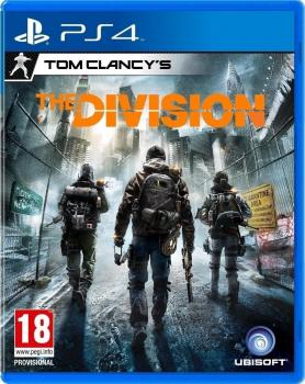 20161021154043_tom_clancy_s_the_division_ps4.jpeg