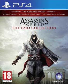 20161214151342_assassin_s_creed_the_ezio_collection_ps4.jpeg
