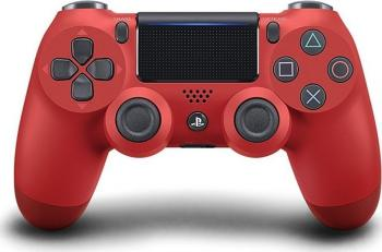20161220100131_sony_dualshock_4_controller_wave_red_new.jpeg