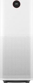 20170502135822_xiaomi_mi_air_pro_purifier.jpeg