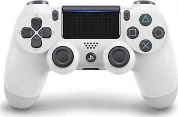 20180214155007_sony_dualshock_4_controller_glacier_white_new.jpeg