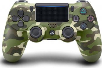 20180214160855_sony_dualshock_4_controller_green_camouflage_new.jpeg