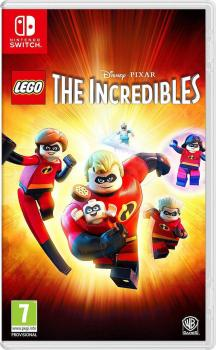 20180418132446_lego_the_incredibles_ns.jpeg