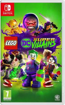 20180614104629_lego_dc_super_villains_switch.jpeg
