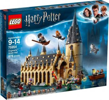 20180803133046_lego_harry_potter_hogwarts_great_hall_75954.jpeg