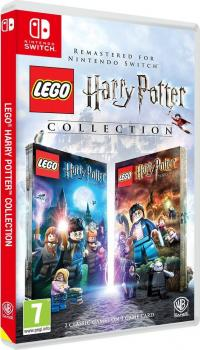 20181025112609_lego_harry_potter_collection_switch.jpeg