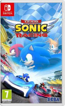 20181220155230_team_sonic_racing_switch.jpeg