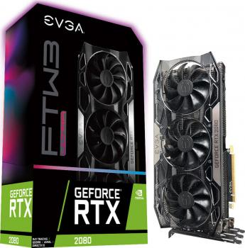 20181224135233_evga_geforce_rtx_2080_8gb_ftw3_ultra_gaming_08g_p4_2287_kr.jpeg