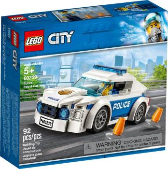 20181227104804_lego_city_police_patrol_car_60239.jpeg