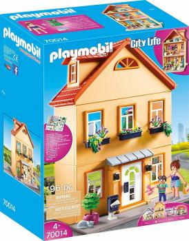 20190118111508_playmobil_city_life_my_town_house_colourful.jpeg