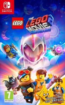 20190128111026_the_lego_movie_2_videogame_switch.jpeg