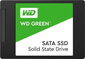 20190205143357_western_digital_wd_green_120gb.jpeg