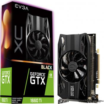 20190304173425_evga_geforce_gtx_1660_ti_6gb_xc_black_06g_p4_1261_kr.jpeg