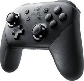 20190305144655_nintendo_switch_pro_controller.jpeg