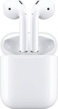 20190612160518_apple_airpods_2019.jpeg
