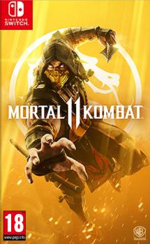 20190718123639_mortal_kombat_11_switch.jpeg