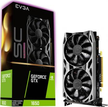 20190830111701_evga_geforce_gtx_1650_4gb_sc_ultra_gaming_04g_p4_1057_kr.jpeg