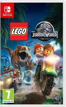20190909085458_lego_jurassic_world_switch.jpeg