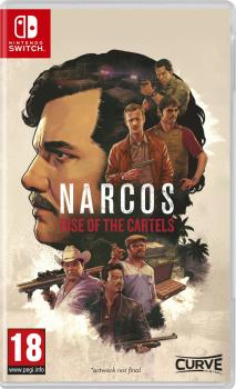 20190930104615_narcos_rise_of_the_cartels_switch.jpeg