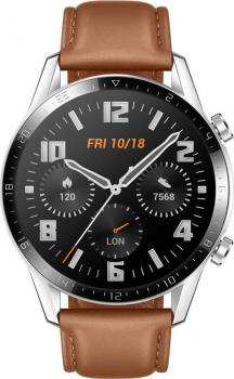 20191101125650_huawei_watch_gt_2_classic_edition_brown_leather.jpeg