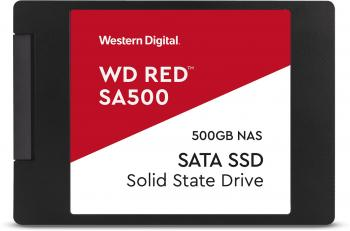 20191129170820_western_digital_red_sa500_nas_500gb.jpeg