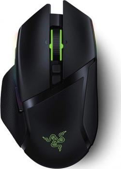 20191213104101_razer_basilisk_ultimate_chroma.jpeg