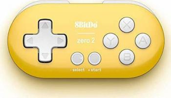20200211103743_8bitdo_zero_2_yellow.jpeg