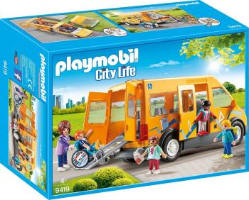 20200218140814_playmobil_city_life_school_bus.jpeg