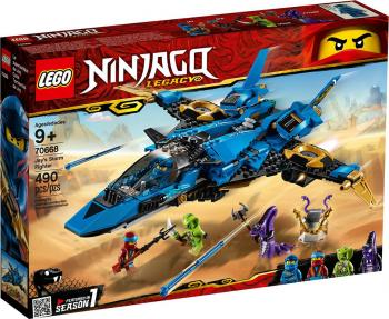 20200218162911_lego_ninjago_jay_s_storm_fighter_70668.jpeg