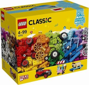 20200218163822_lego_classic_bricks_on_a_roll_10715.jpeg