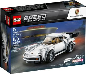 20200218164504_lego_speed_champions_1974_porsche_911_turbo_3_0_75895.jpeg