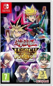 20200304150006_yu_gi_oh_legacy_of_the_duelist_link_evolution_switch.jpeg
