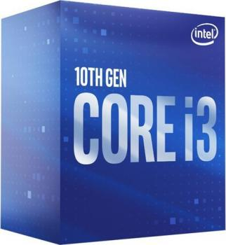 20200522170814_intel_core_i3_10100_box.jpeg