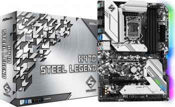20200612125846_asrock_h470_steel_legend.jpeg