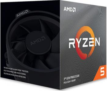 20200715171339_amd_ryzen_5_3600xt_box.jpeg