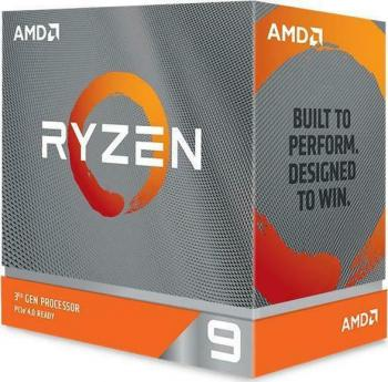 20200715172037_amd_ryzen_9_3900xt_box.jpeg