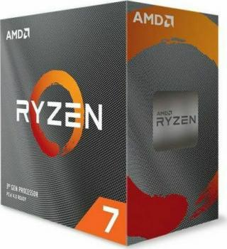20200715172507_amd_ryzen_7_3800xt_box.jpeg