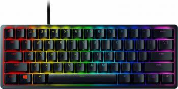 20200902114131_razer_huntsman_mini_razer_linear.jpeg