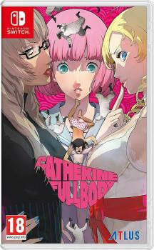 20200916161105_catherine_full_body_switch.jpeg