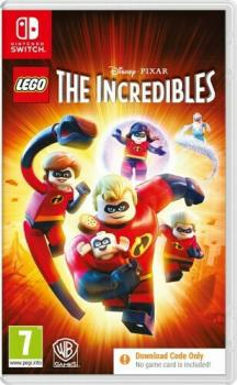 20200925094908_lego_the_incredibles_code_in_a_box_switch.jpeg