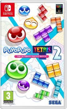 20200928155511_puyo_puyo_tetris_2_switch.jpeg