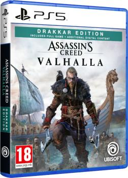 20201021130518_assasin_s_creed_valhalla_drakkar_edition_ps5.jpeg