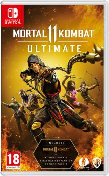20201204124437_mortal_kombat_11_ultimate_switch.jpeg