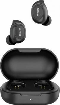 20210208122237_qcy_t9_in_ear_bluetooth_handsfree_mayro.jpeg