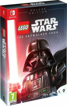 20210211110318_lego_star_wars_the_skywalker_saga_deluxe_edition_switch.jpeg