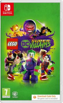 20210222132740_lego_dc_super_villains_switch_key.jpeg