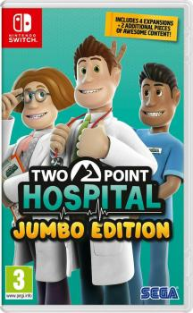 20210226152823_two_point_hospita_jumbo_editionl_switch.jpeg